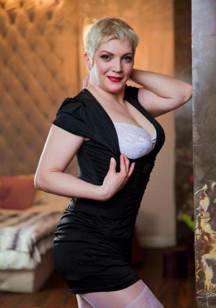 Индивидуалки электросила тюмень проститутки чехов